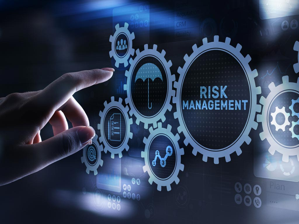The Top 5 Reasons You Need a Risk Management Plan: with Anthony Munchak